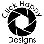 Click Happy Designs