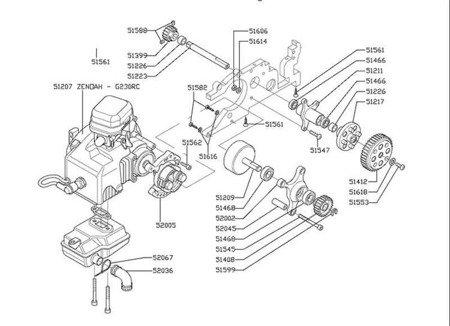Car Engine Background Templates Editable Racing Car