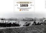 1869Railroad
