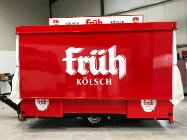 hplusb-design-car-wrapping-anhaenger-frueh-koelsch