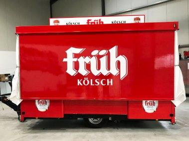 hplusb-design-car-wrapping-anhaenger-frueh-koelsch