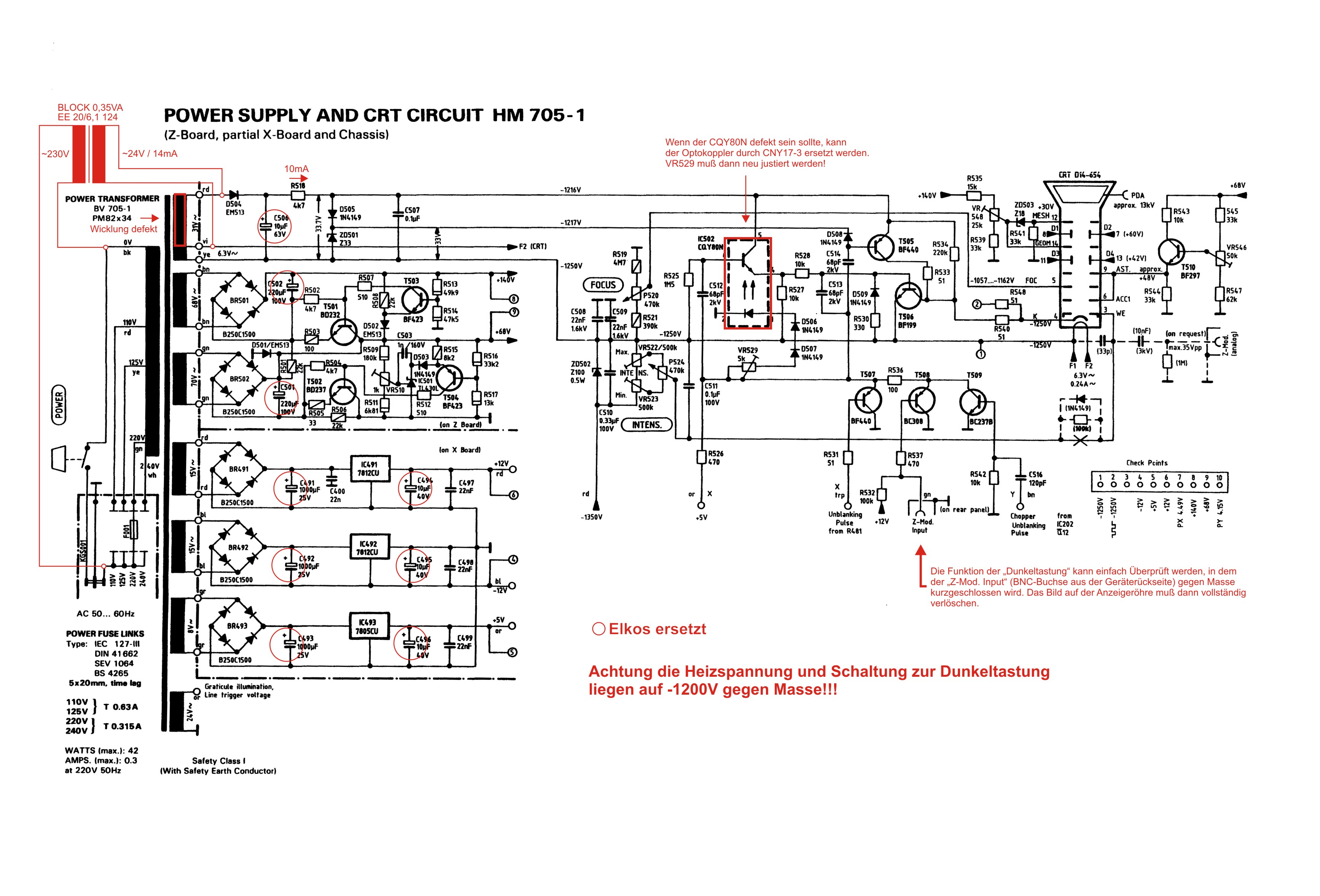 Wiring E53 Diagram Radio Electrical. Diagrams. Wiring
