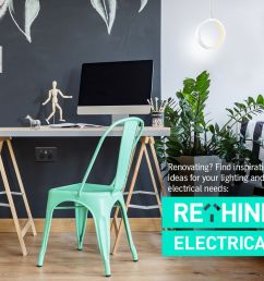 rethink electrical [ 1296 x 1184 Pixel ]