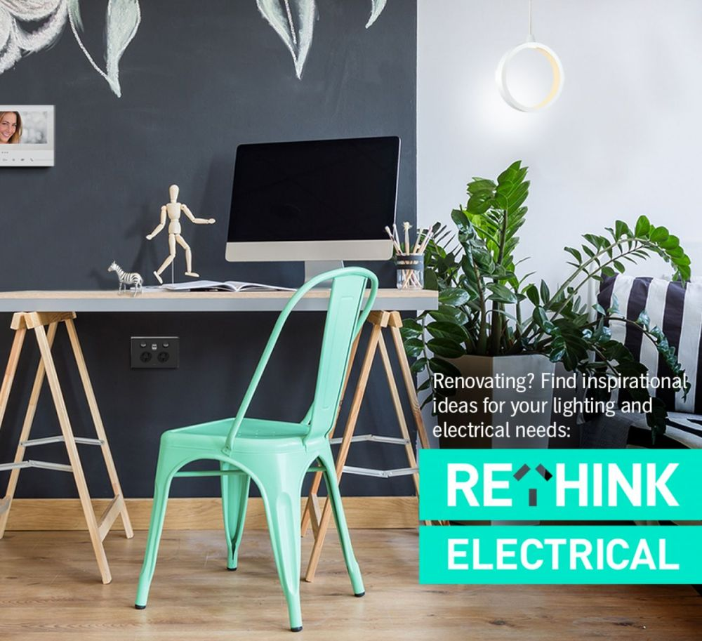 medium resolution of rethink electrical