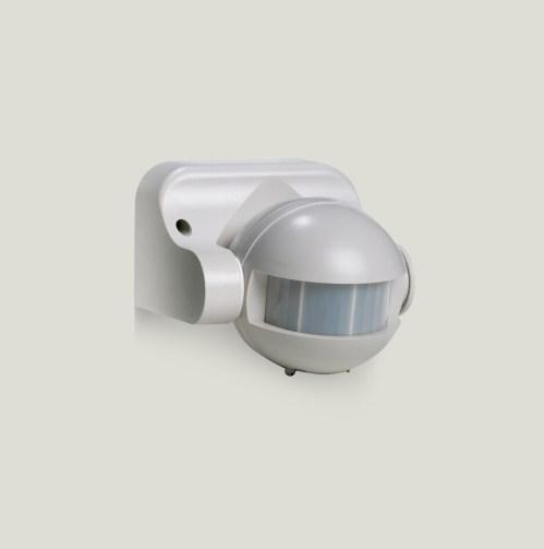 small resolution of ip66 weatherproof motion sensor view