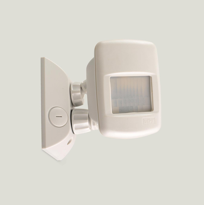 hight resolution of ip66 weatherproof motion sensor 2 wire