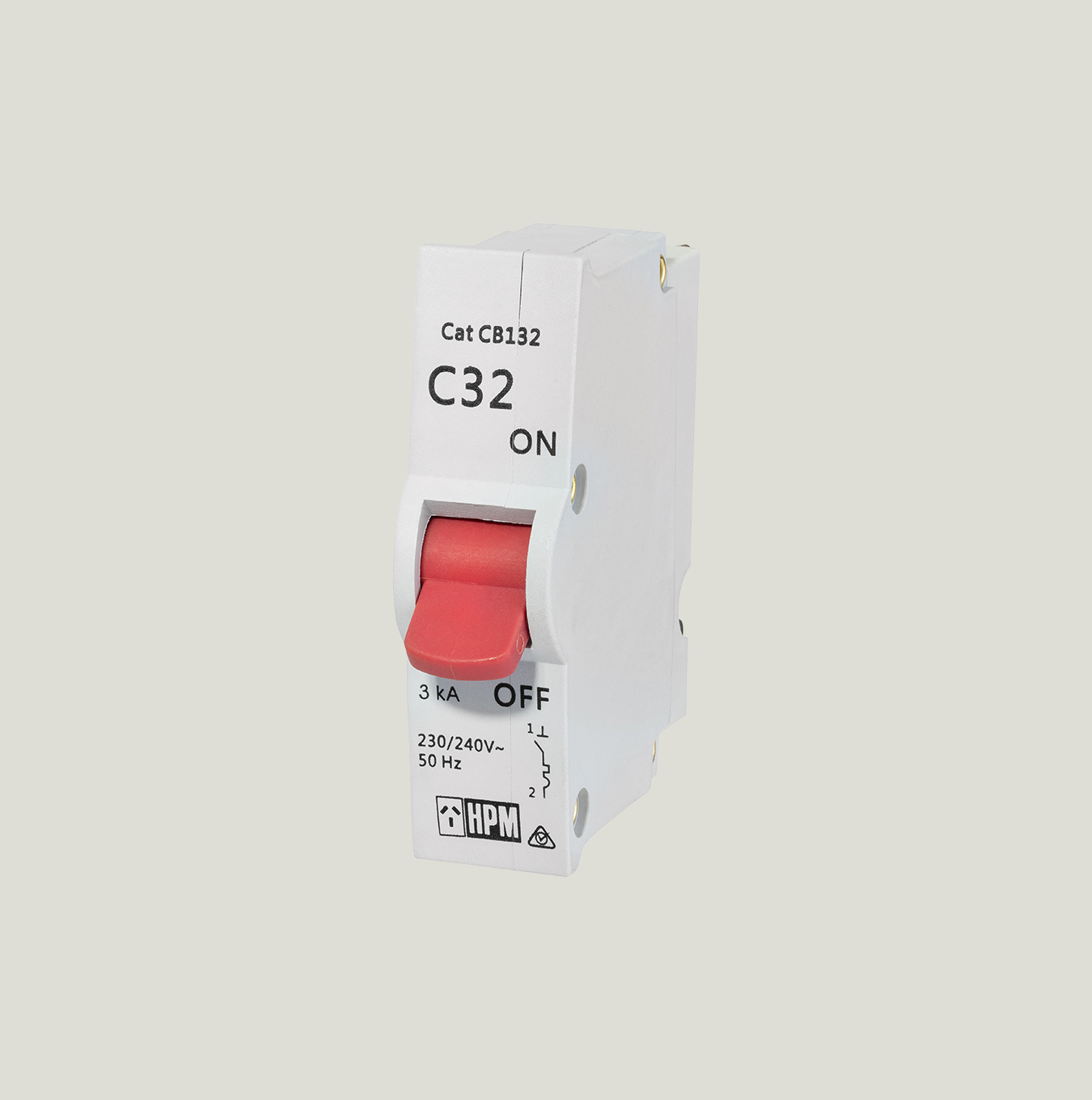 hight resolution of we make products to keep you safe plug in circuit breakers