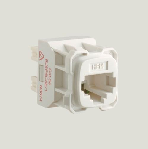 small resolution of rj45 socket cat5e