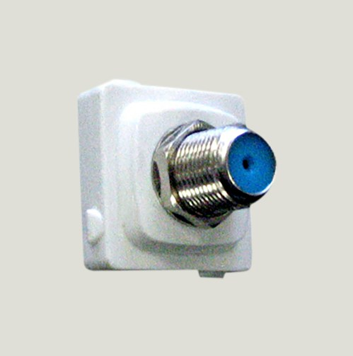 small resolution of view f connector socket
