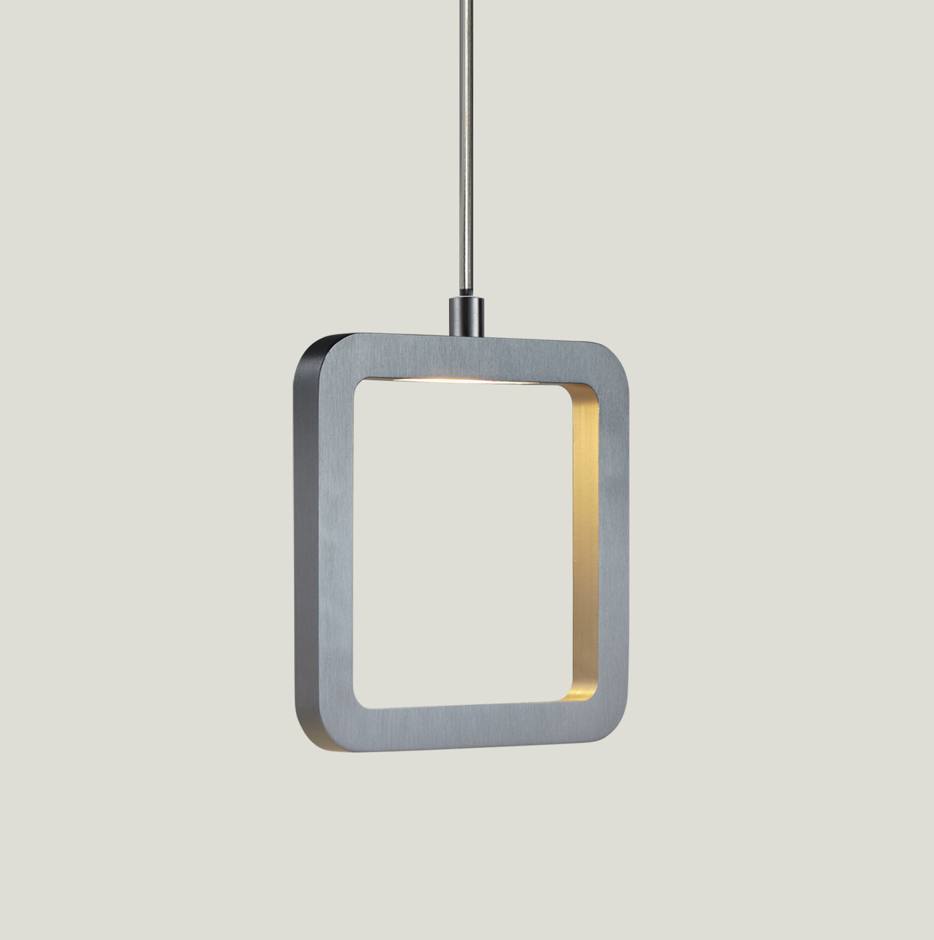 CERSI LED Pendant Light