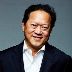 Profile photo of John
