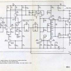 5000 Watt Amplifier Circuit Diagram Gq Patrol Stereo Wiring 5000w Audio Power Bing Images