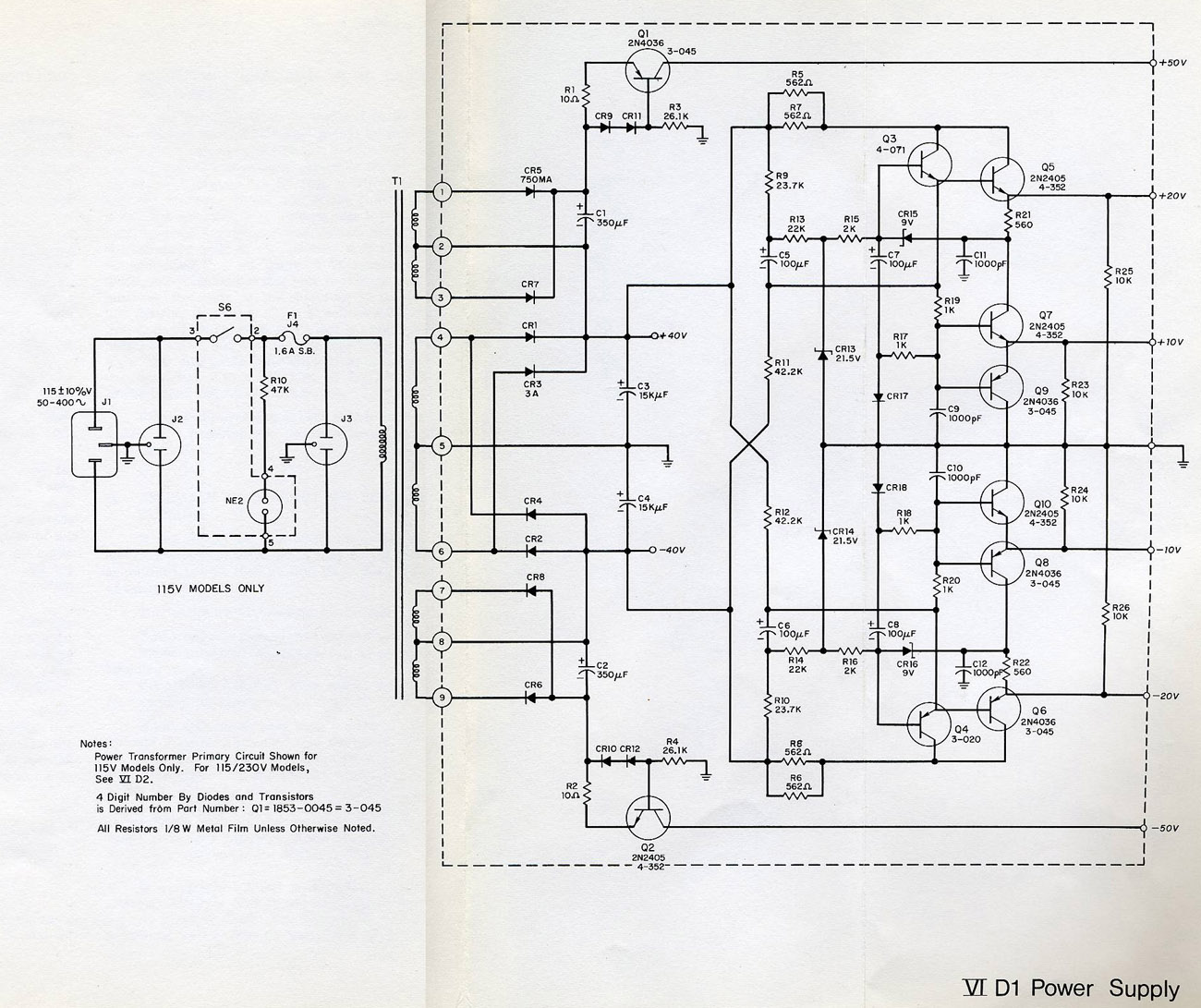 Hewlett Packard Wiring Diagram : 30 Wiring Diagram Images