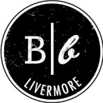 Board & Brush Livermore logo
