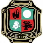 Castlewood Country Club logo