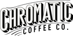 Chromatic Coffee logo