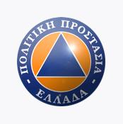 civilprotection_logo