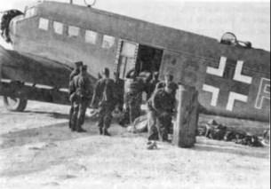 maxikritis12_aeroplano