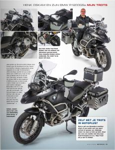 MotoPlus article 2