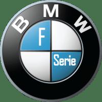 BMW F serie