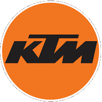 KTM 1050