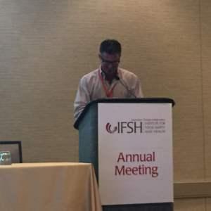 IFSH HPP Short Course Workshop
