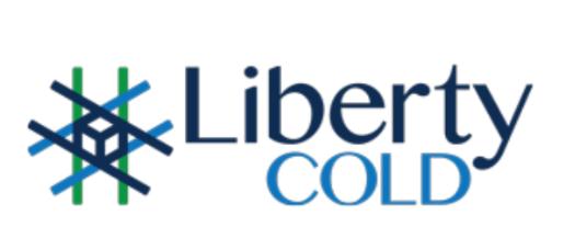 Liberty Cold Logo