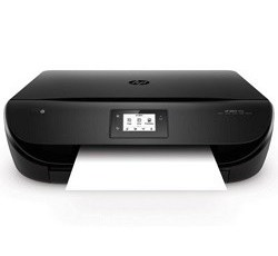 HP ENVY 4511 Printer