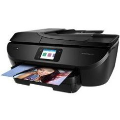 HP ENVY Photo 7855 Printer