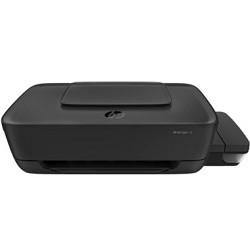 HP Ink Tank 110 Printer