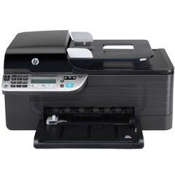 HP Officejet 4500 Printer Series