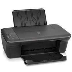HP DeskJet 1050 Printer