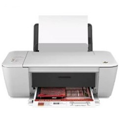 HP DeskJet Ink Advantage 1515 Printer