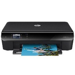 HP ENVY 4502 e-All-in-One Printer