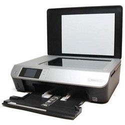 hp envy 5530 printer driver free download
