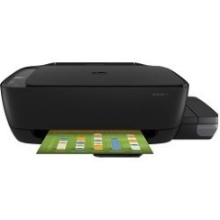 HP Ink Tank 310 Printer