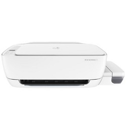 HP Ink Tank Wireless 416 Printer