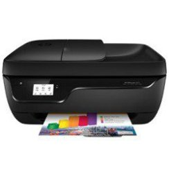 HP OfficeJet 3833 Printer