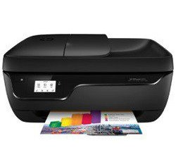HP OfficeJet 3833 Printer