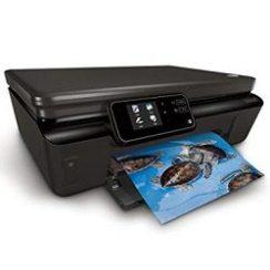 HP Photosmart 5511 Printer