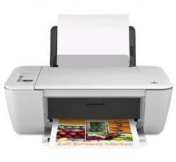 HP DeskJet 2541 Printer