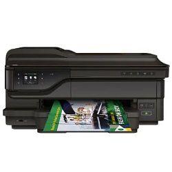 HP OfficeJet 7612 Wide Format e-All-in-One