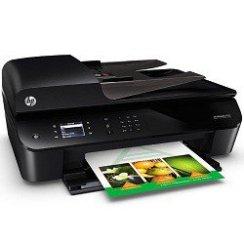 HP Officejet 4632 Printer