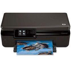 HP Photosmart 5514 Printer