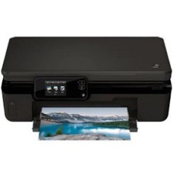 HP Photosmart 5524 Printer