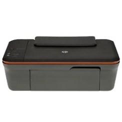 HP DeskJet 2050A Printer