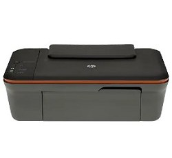 HP DeskJet 2050A Printer