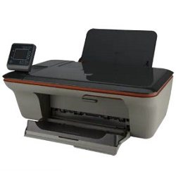 hp deskjet 3050a j611 software free download