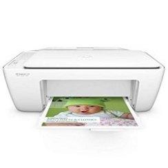 HP DeskJet Ink Advantage 2130 Printer