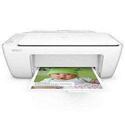 HP DeskJet Ink Advantage 2130 Printer
